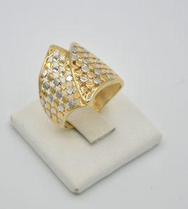 Inel din Aur dama Ecaterina